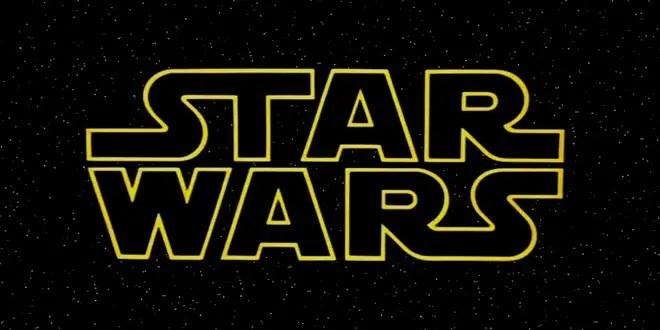Twittering With New Star Wars Emojiis