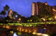 Book a Stay at Disney's Aulani and Receive Free Transportation