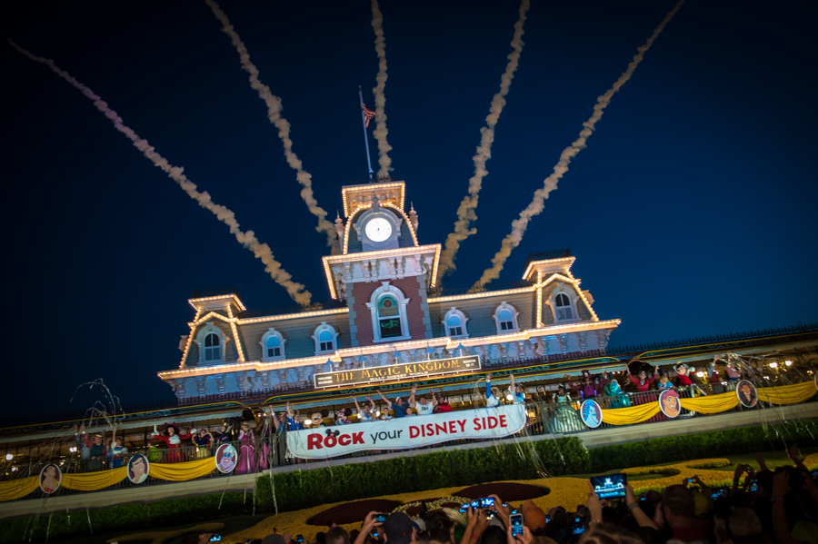 Could There be Another 24 Hour Event Coming to Disney?