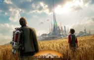 Tomorrowland Box Office Numbers Disappointing