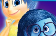 Inside Out! Storybook Deluxe App Review!