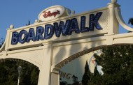 Top 10 reasons why you should stay at a Walt Disney World Resort