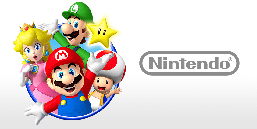 Nintendo is Making a Huge Deal with Disney