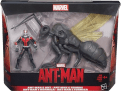 Marvel Ant man 1