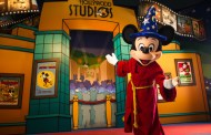 Mickey Mouse Might get a New Meet and Greet Spot at Hollywood Studios