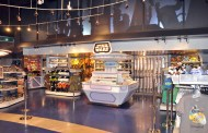 New Star Wars Shops Could be on The Way to Disney World & Disneyland