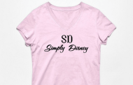 Simply Disney