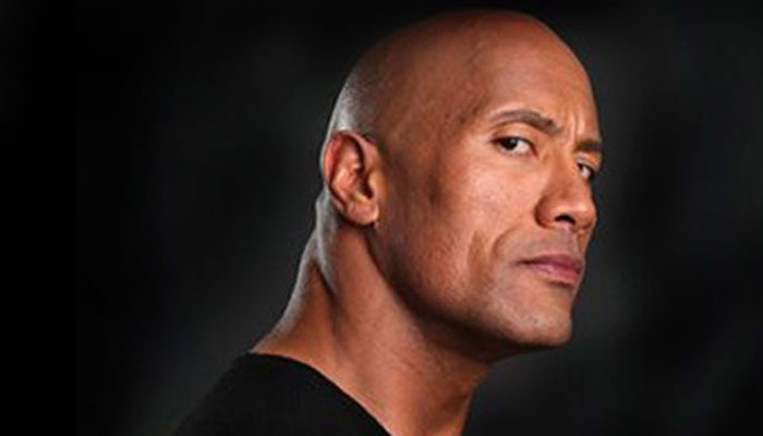 """""""The Jungle Cruise"""" Slated To Become A Live-Action Movie, Starring The Rock!"""