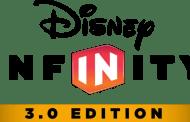 New Disney Infinity 3.0 Details