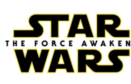 Star Wars:  The Force Awakens Continues To Break Sales Records