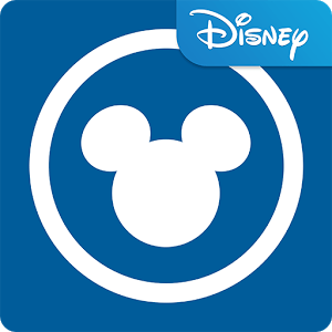 New Disney Theme Park Shopping App Coming