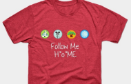 Disney Finds - Follow me home to Disney