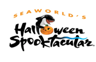 Seaworld's Halloween Spooktacular Is Spooky Cool!