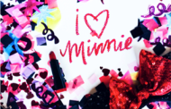 You Can Now Follow Minnie Mouse on Instagram