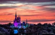 Why Walt Disney World is Better Than Disneyland