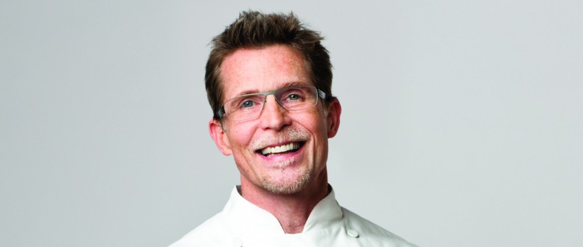 Celebrity Chef Rick Bayless to Open Frontera Fresco Restaurant at Disney Springs