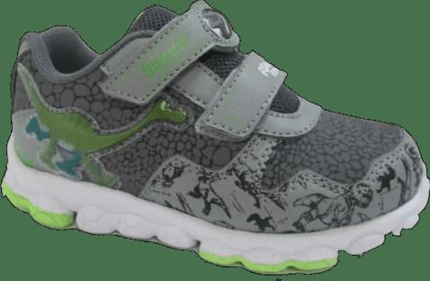 good dinosaur kids shoes