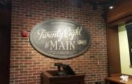 Twenty Eight & Main Shop Now Open in Marketplace Co-Op at Disney Springs Marketplace
