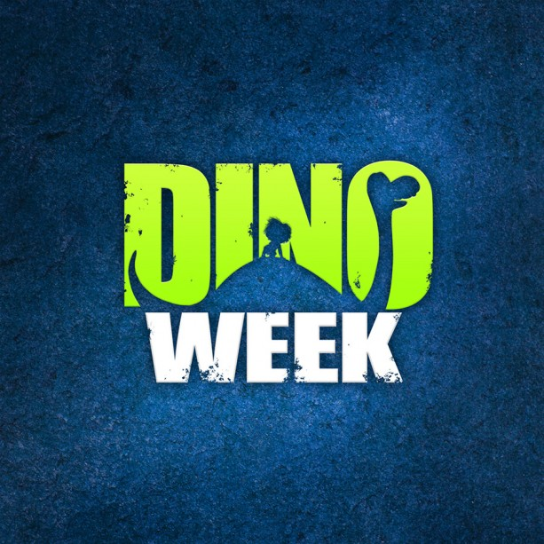 Celebrate 'The Good Dinosaur' November 21 and 22 at Disney Springs and the Downtown Disney District as Part of Dino Week