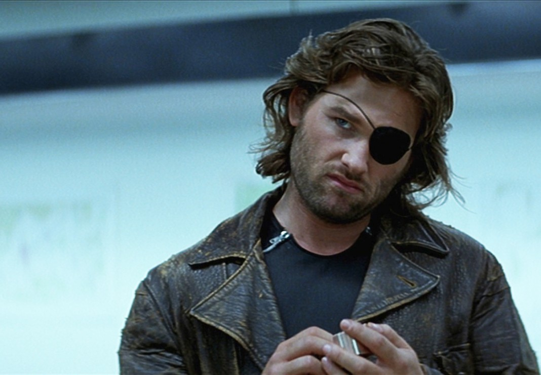 Is Kurt Russell Joining Guardians of the Galaxy 2?