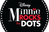 Minnie Mouse gets her own fashion and art exhibit!