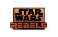 Star Wars Rebel Meet and Greet Coming to Walt Disney World