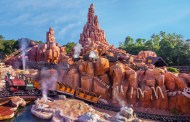 Man Dies In Hospital After Riding Disney's Big Thunder Mountain Railroad at the Magic Kingdom