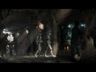 Star-Wars-Land_Full_26854