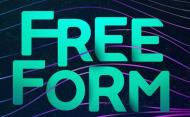 Emily Tremaine Joins Freeform's Guilt!