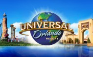 2019 Brings Special Rate Packages for Military  Members at Universal Orlando