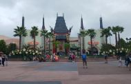 Disney World cutting more jobs, this time at Hollywood Studios