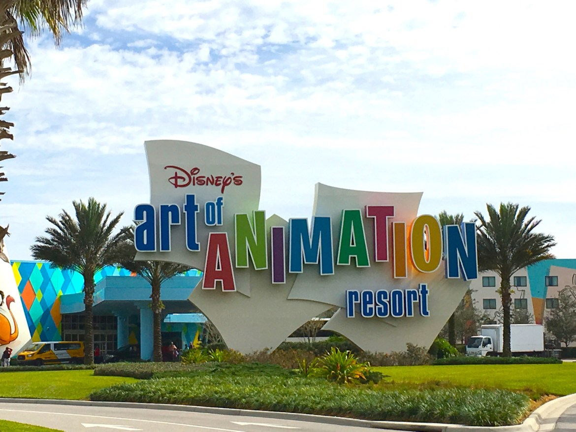 Guest at Walt Disney World Awarded $24K in Lawsuit