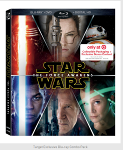 2016-03-03 12_36_04-Star Wars_ The Force Awakens Comes to Blu-ray, DVD, and Digital _ StarWars.com