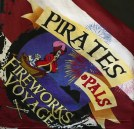 Pirates and Pals
