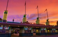 Hollywood Studios: Out With The Old & In With The New