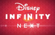 Disney Infinity Next coming Spring 2016