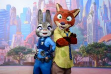 Zootopia-Characters-at-Walt-Disney-World-Resort-742x495