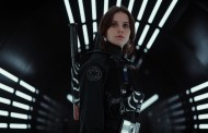New Rogue One Trailer and Live Streams from Star Wars Celebration Begin July 15th