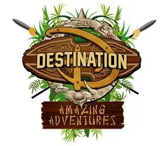 D23 Destination D: Amazing Adventures coming to Walt Disney World