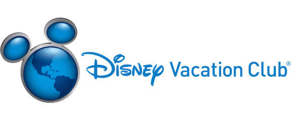 New DVC restrictions for resale buyers