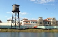 New Disney Springs Shopping Experiences to begin opening in May