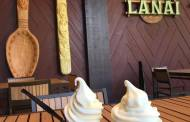 Create Your Own DIY Dole Whips At Home