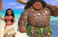 Many Question Disney's Depiction of Demigod Maui in Moana