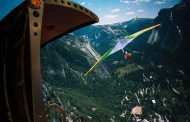 It's your last chance to experience Soarin' before it becomes Soarin' Around the World