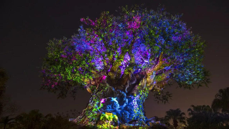 New Experiences to Debut during Awaken Summer Event at Walt Disney World Resort