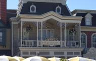Plaza Restaurant at Magic Kingdom changing its Reservation Policy