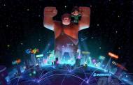 Wreck It Ralph 2 Officially Announced By Disney