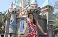 Custom Disney Vintage Inspired Dresses