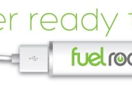 Excellent News, FuelRod Kiosks Coming to Walt Disney World