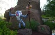 Choosing The Best Disney World Value Resort For Your Family